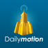 dailymotion red social